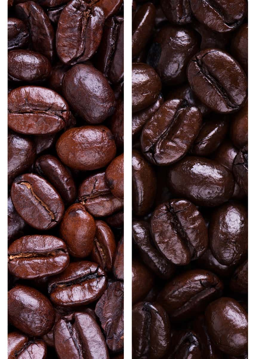79 Types of Coffee (Definitive Guide) Drinks, Beans, Names