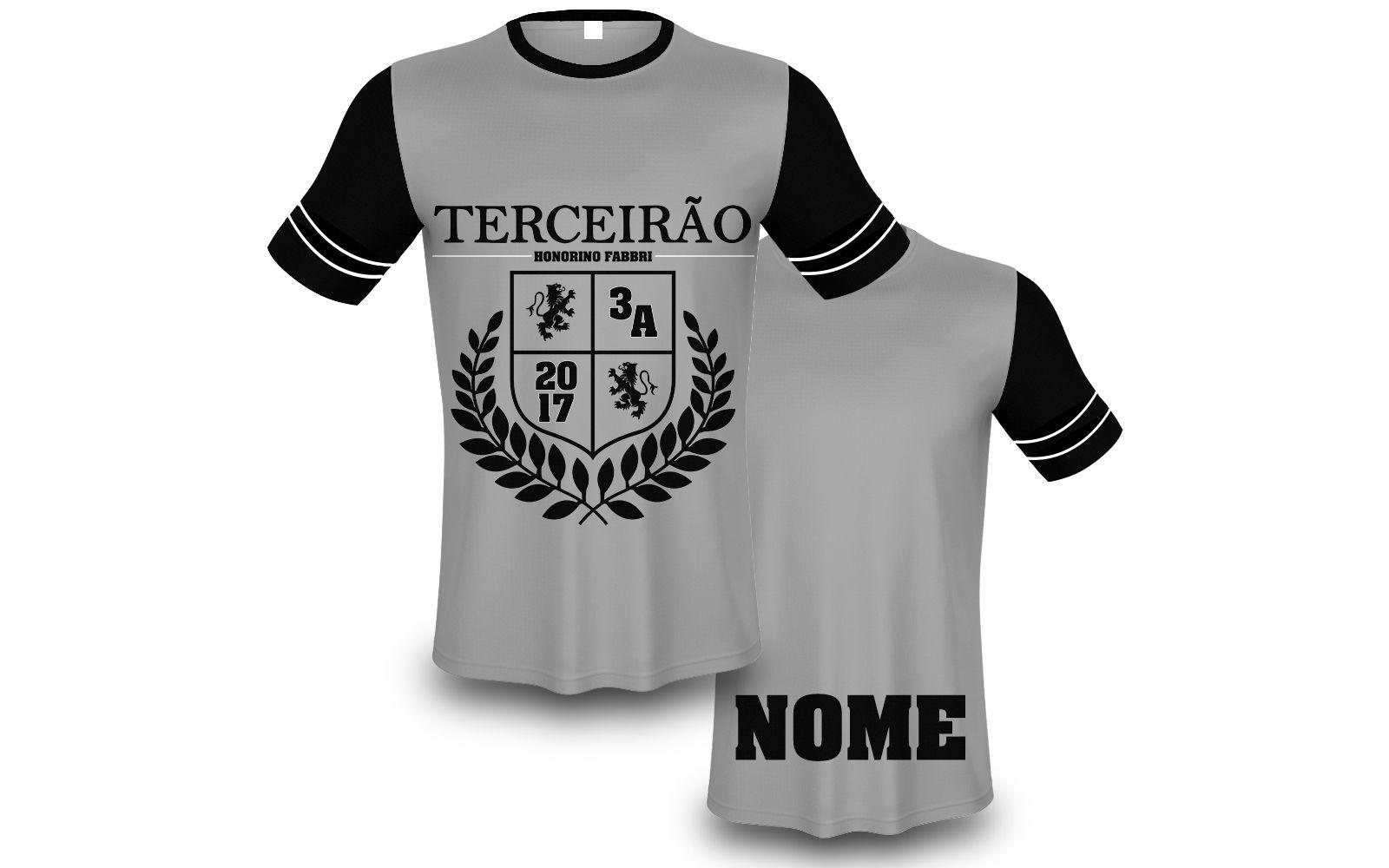 2736065909 Os 100 melhores Frases Para Camiseta Do Terceiro Ano - Technics ...