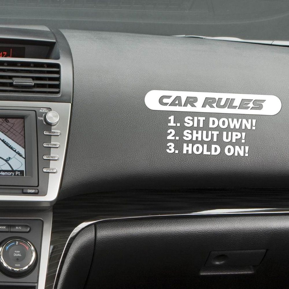 Buy Here Httpappdealruoos  Car Interior Sticker - Custom vinyl decals for car interior