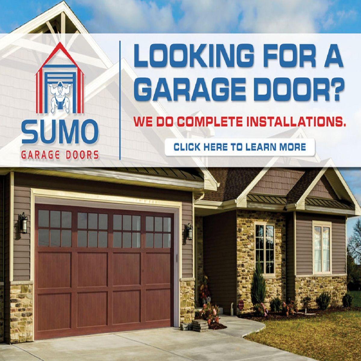 Garage Door Installation Services Ny Garage Doors Garage Door Installation Door Installation