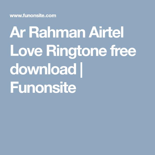 new tamil songs ringtones free download 2018