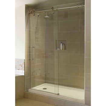 Costco Wholesale Shower Enclosure Shower Floor Small Bathroom