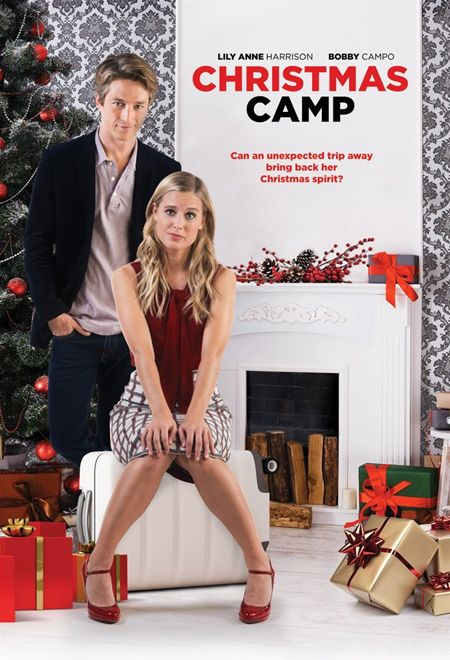 70 Hallmark Christmas Movies Ideas In 2020 Hallmark Christmas Movies Christmas Movies Hallmark Christmas If you like a christmas to remember, you may like: pinterest