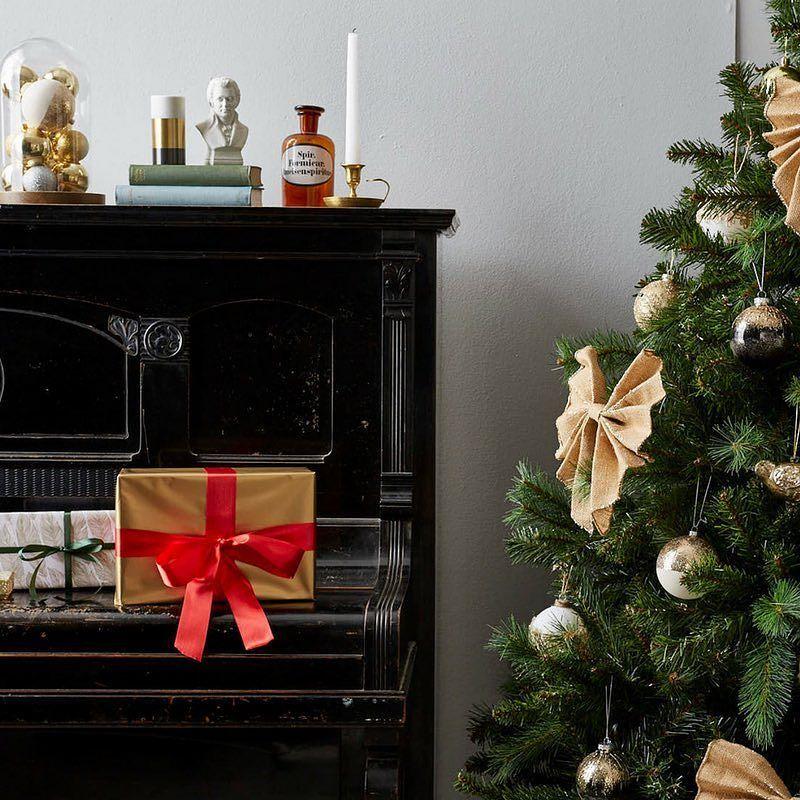 Habt ihr schon unseren Weihnachts-Shop entdeckt? Schaut vorbei und ...