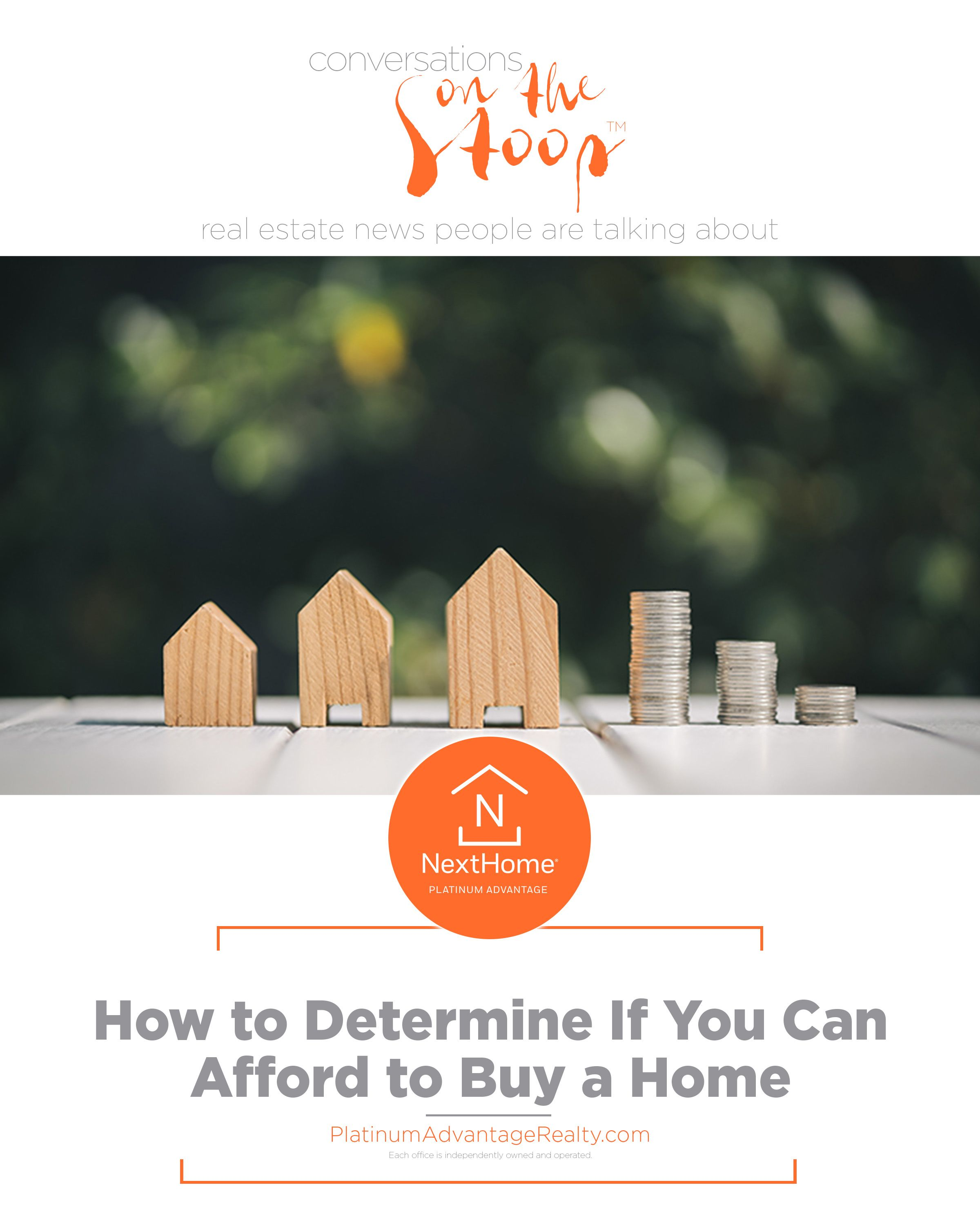Click Image To Read Full Article Real Estate Real Estate News Realty Brokerage Real Estate Agent Real Est Home Buying Real Estate News Real Estate Prices