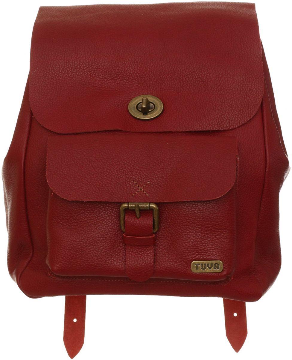 Buy Tuya 3lt02 Backpack Bag For Women Maroon Backpacks Egypt