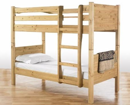 Bunk Beds Designs 1000+ images about diy woodworking bunk bed plans woodworking pdf