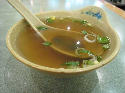 recipe: calories in japanese clear soup [19]