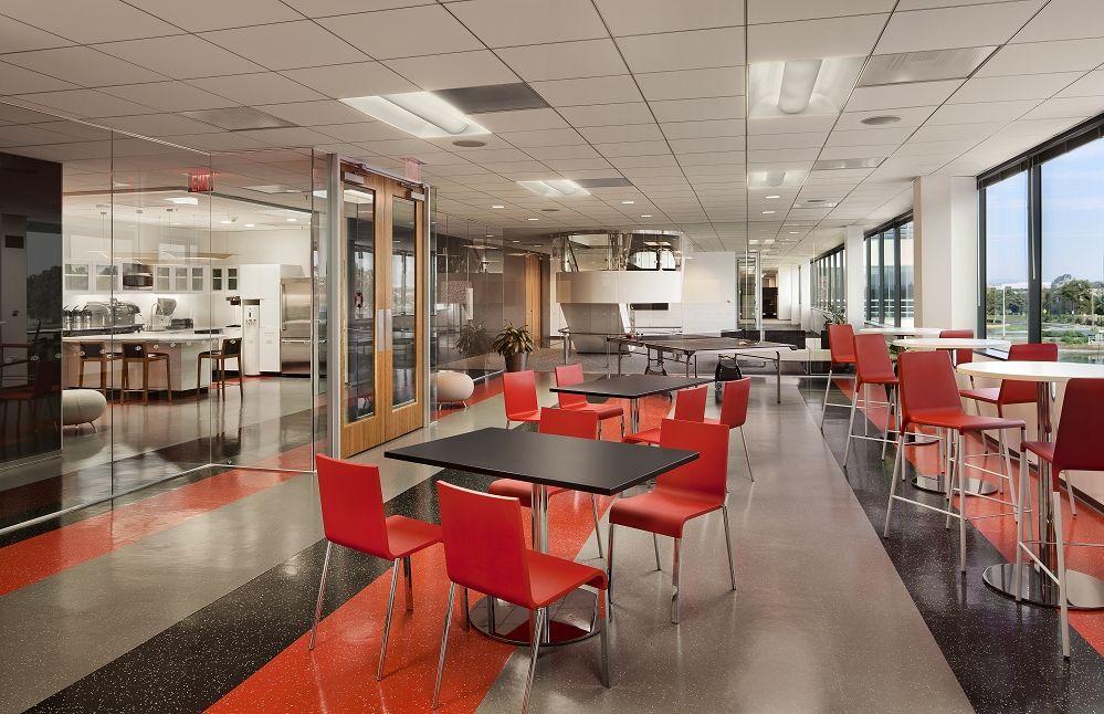 architects office interiors. FENNIE+MEHL Architects | Office Interiors Equinix Redwood Shores Www.fm O