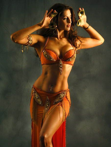 hot dancer pics