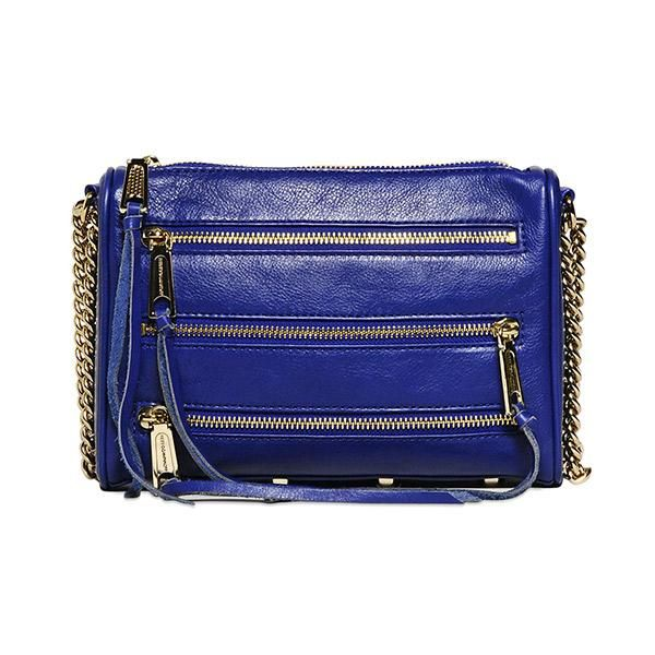 Handbags  https://www.facebook.com/pages/Mattie-a-la-Mode/248699775146612?fref=ts