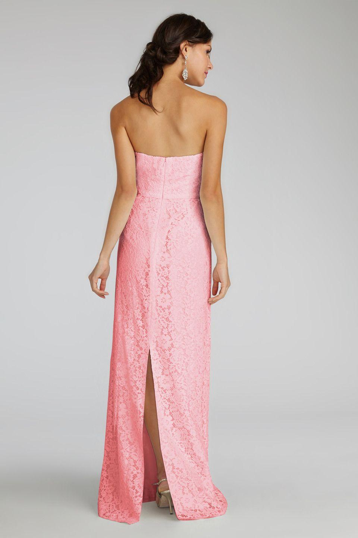 Reese - Cherry Blossom   Bridesmaids Dresses   Pinterest