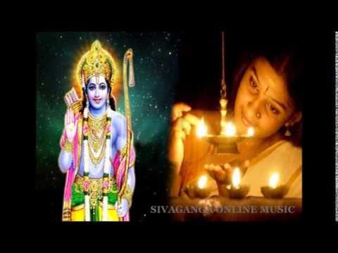 Sandhya Namam Rama Rama Rama Devotional Songs Spiritual Songs Devotions