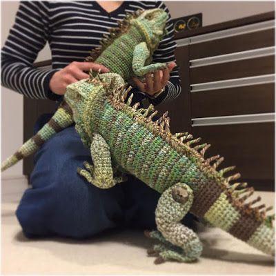 Komi 425   Crochet patterns   Pinterest