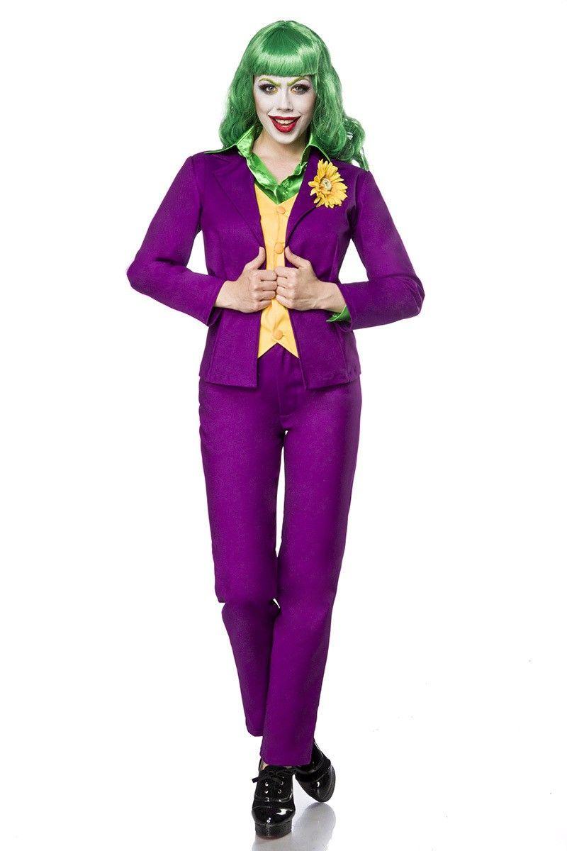 Joker hose damen