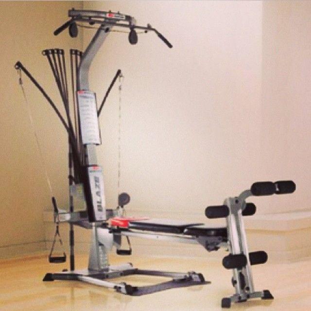 Pin On Home Gym