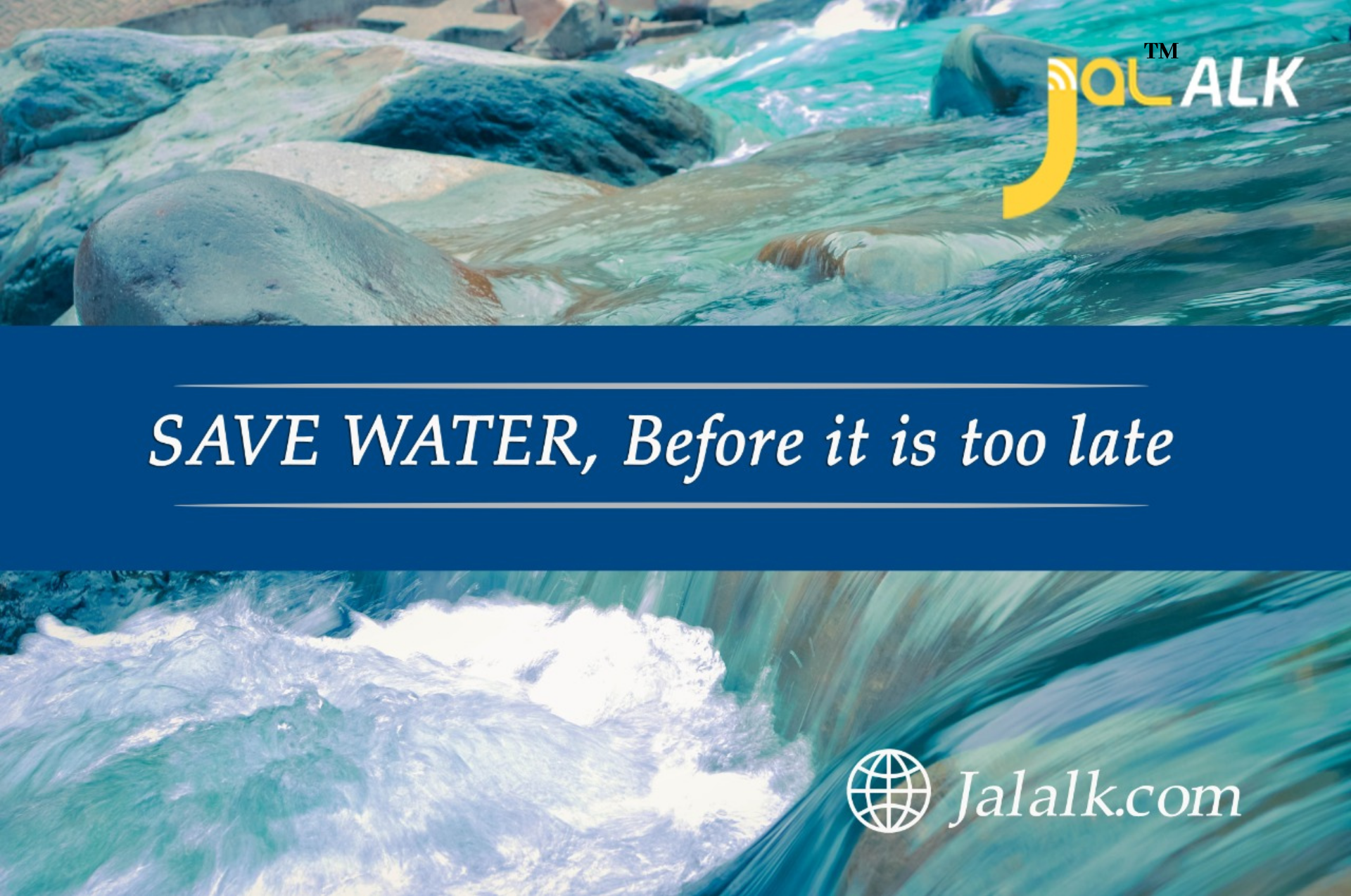 Alkaline Water Purifier Ro Water Purifier Reverse Osmosis Water Water Purification System