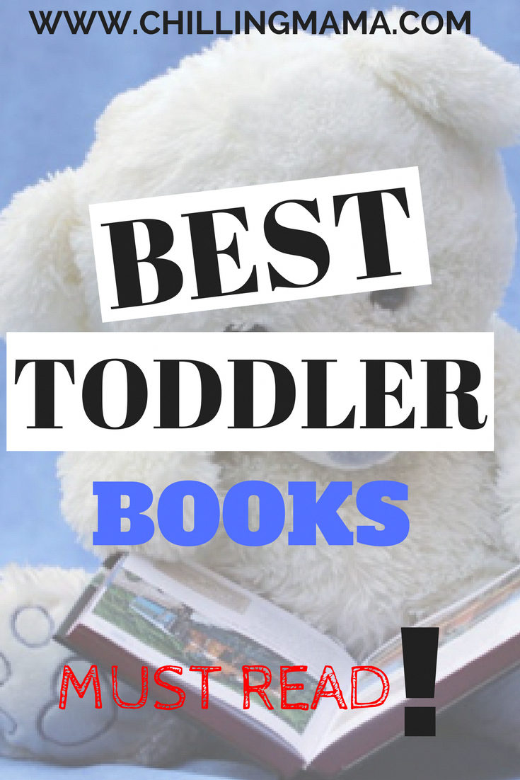 Parental Guidance Best Books For Parents And Raising Children With