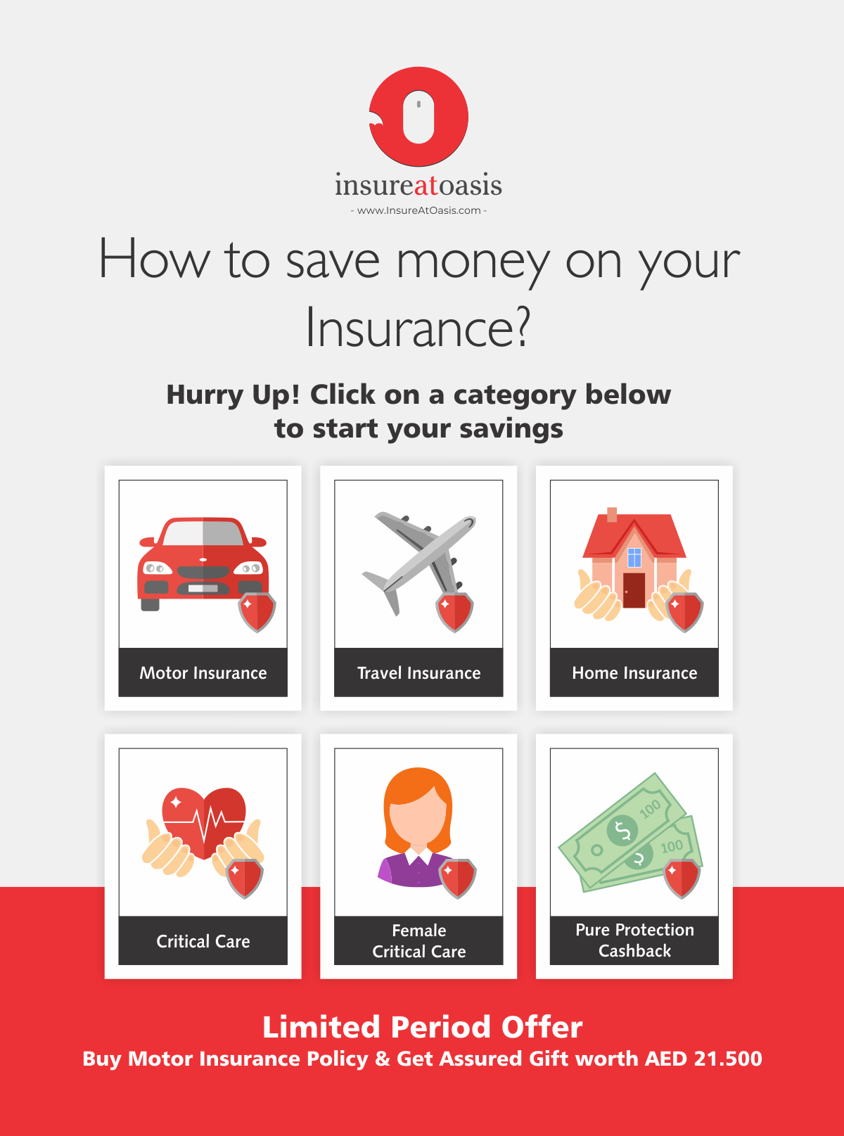 Easy Buying And Renewal In No Time Term Life Insurance Quotes Travel Insurance Quotes Home Insurance Quotes