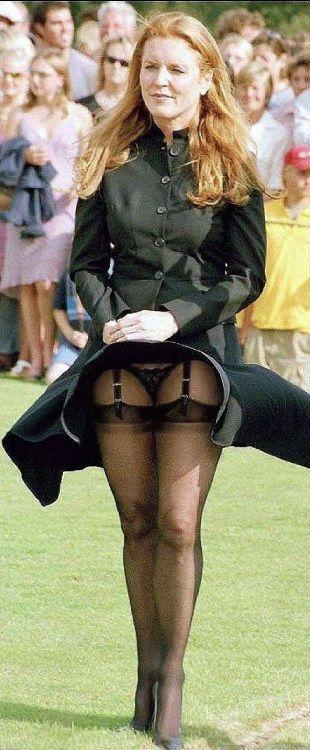 Teen short pants sex tube