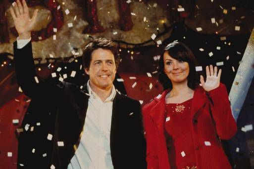 Heartbroken This Holiday Season These Rom Coms Will Cheer You Up