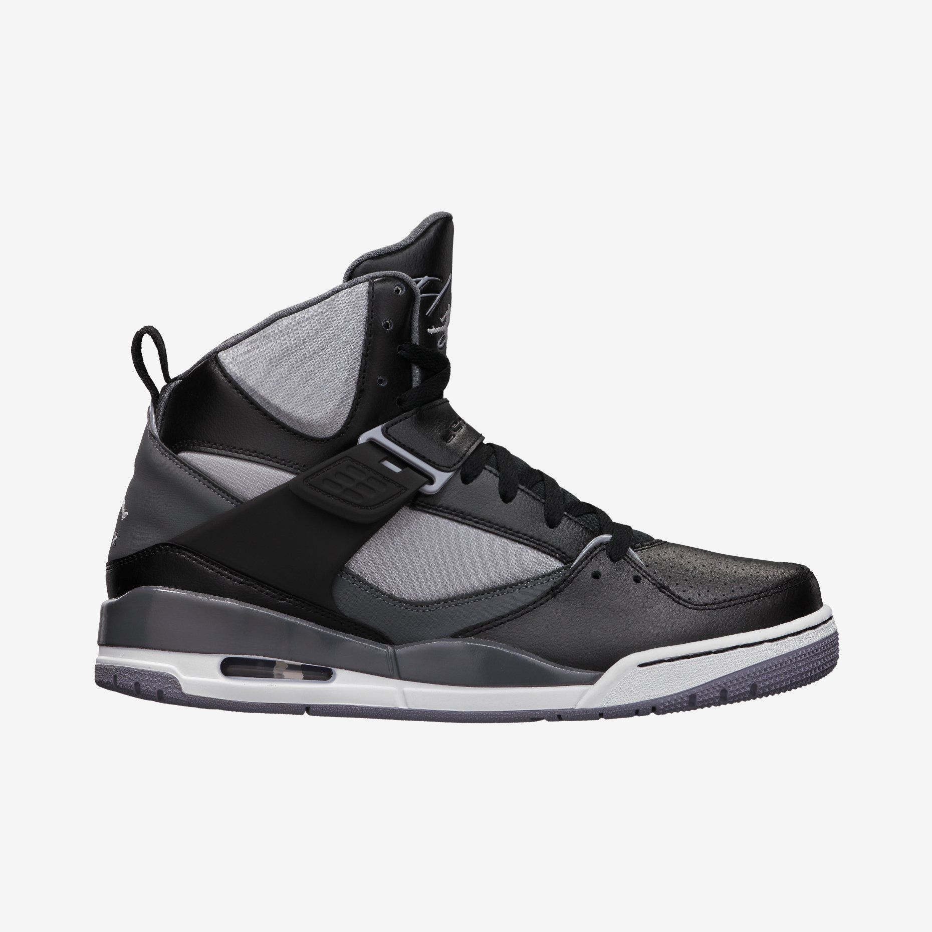 NIKE | Air Jordan Flight 45 High-Tops