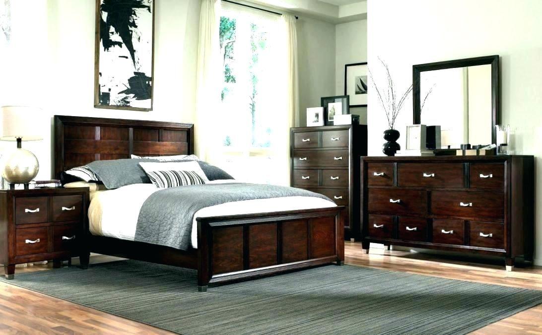 Bedroom Sets Broyhill Fontana Bedroom Set Furniture For Sale King Discontinued Broyhi Broyhill Furniture Broyhill Bedroom Furniture Quality Bedroom Furniture