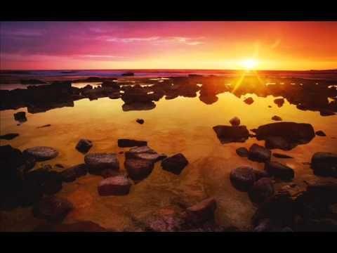 Solar Energy Summer Wind (Original Mix) Sunset images