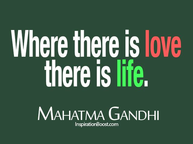 Gandhi Quotes On Love Pleasing Mahatma Gandhi Quotes On Lovequotesgram  Sanrais  Pinterest