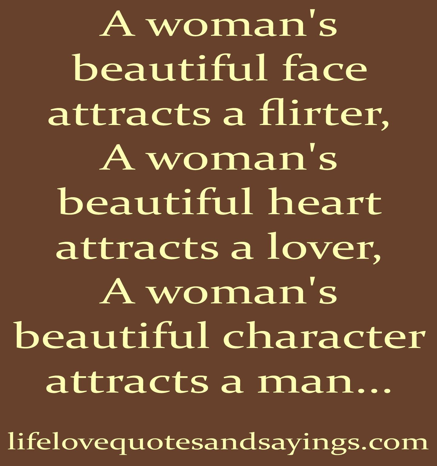 Quotes About Beautiful Women The Continous Interior  Real Women Quotes Beautiful Women Quotes .