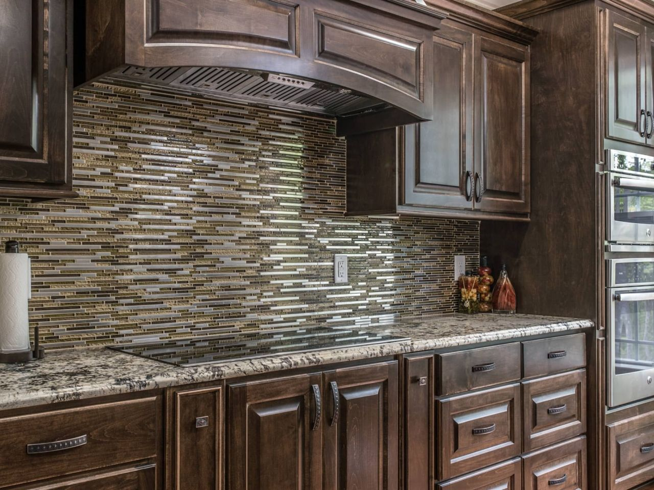 Granite Kitchen Countertops Delicatus White Charleston Sc East Coast And Design 19