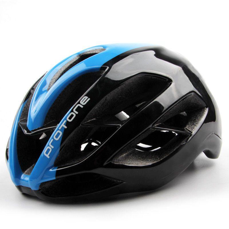 Biking Helmet Cycling Road Mtb Mountain Bike Helmets Xc Trail