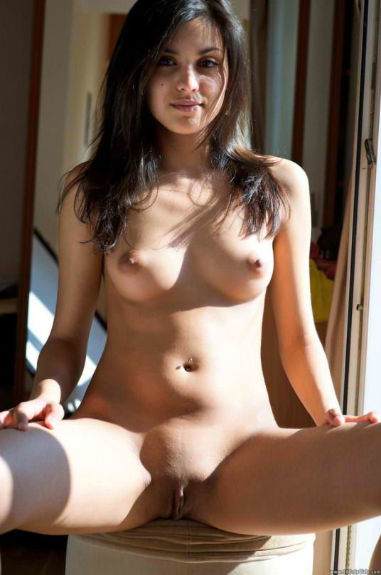 naked indian girls pic
