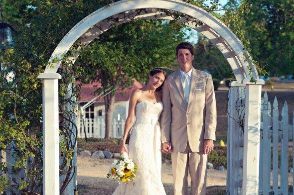Farm Wedding In Maryland Rustic Wedding Chic Farm Wedding Wedding Maryland Wedding