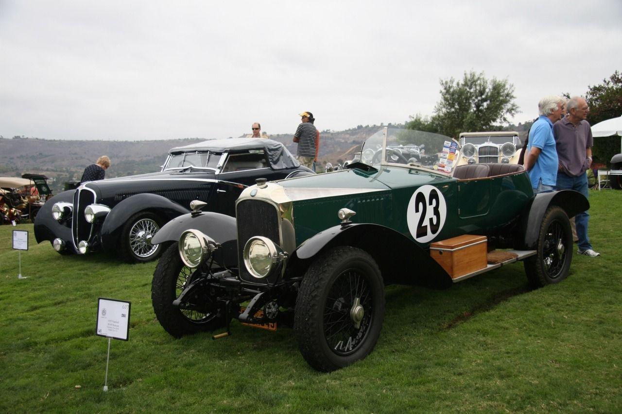 Oldguy59love 1925 Vauxhall 30 98 Wensum A Proper Sports Car Mjl Aus Cars Photo