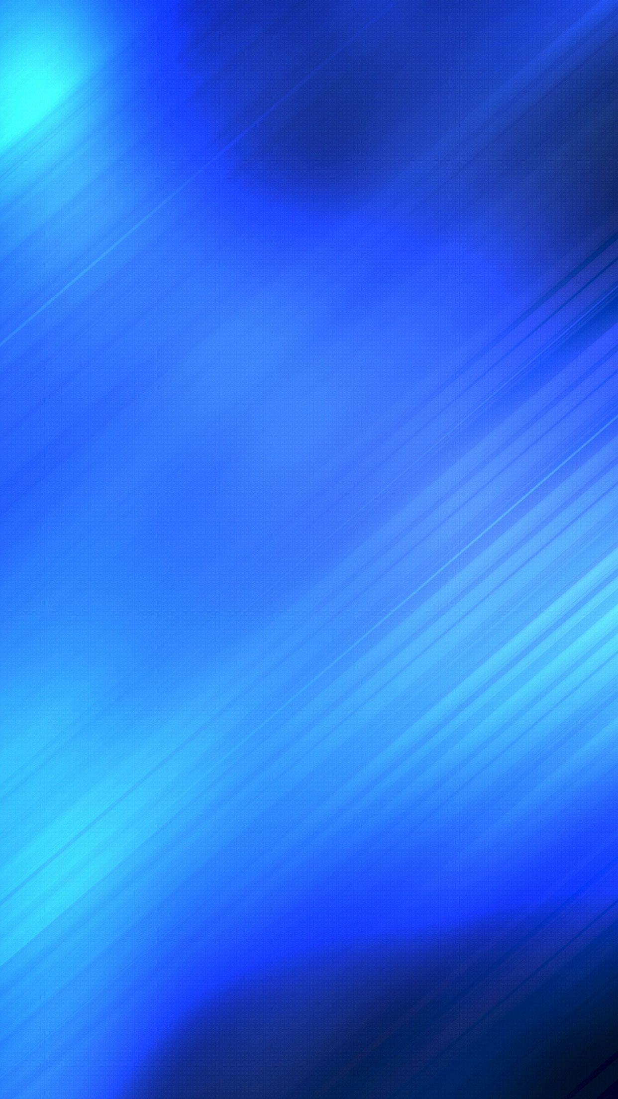 blue abstract lines wallpaper iphone android blue abstract wallpaper check more