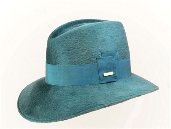 Brimmed hats  d81a92f8dd2