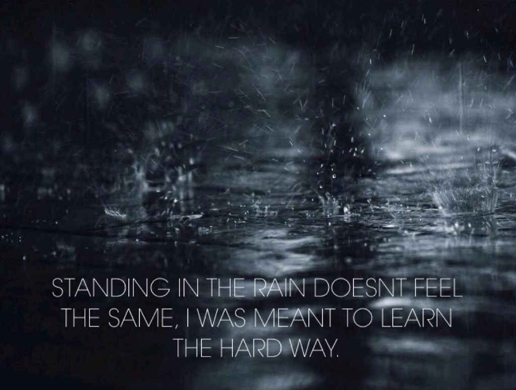 Here Comes The Rain Again Falling From The Stars 2am In Stereo Rain Wallpapers Rain Night Rain