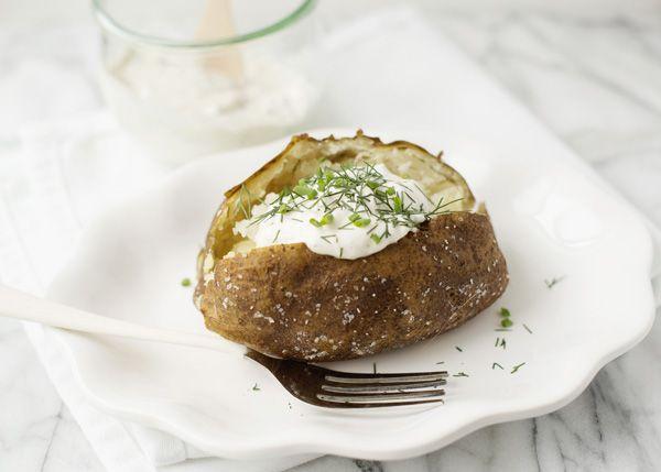 Formas De Cocinar Patatas   No Te Puedes Perder Esta Original Forma De Cocinar Patatas