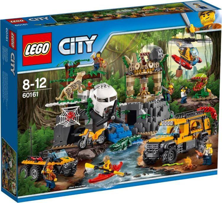 56 Mason S Wish List Ideas Power Rangers Dino Charge Power Rangers Dino Lego City Sets