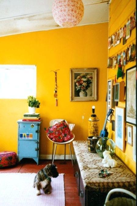 home office paint color ideas fun google search on office paint color ideas id=76869