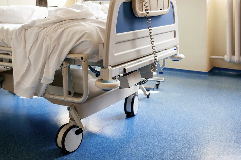Your Roommate In The Nursing Home Might Be A Bedbug Critical Illness Critical Illness Insurance Medical Malpractice Lawyers