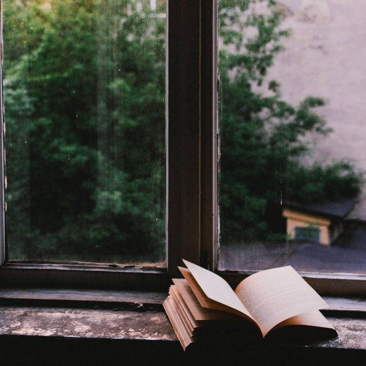 3 Ways to Support your Struggling Reader and Write