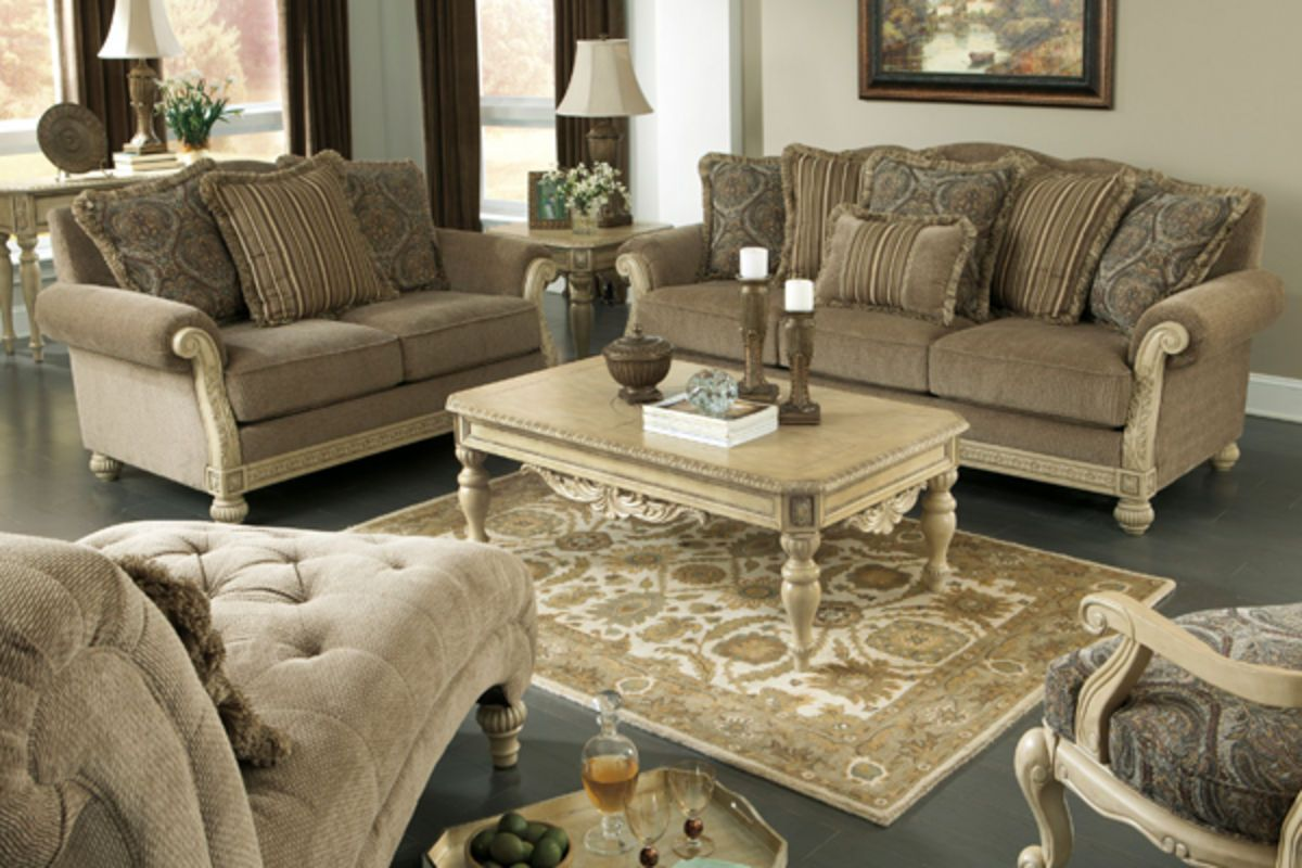 Baypark From Gardner White Furniture Home Living Room Upholstery