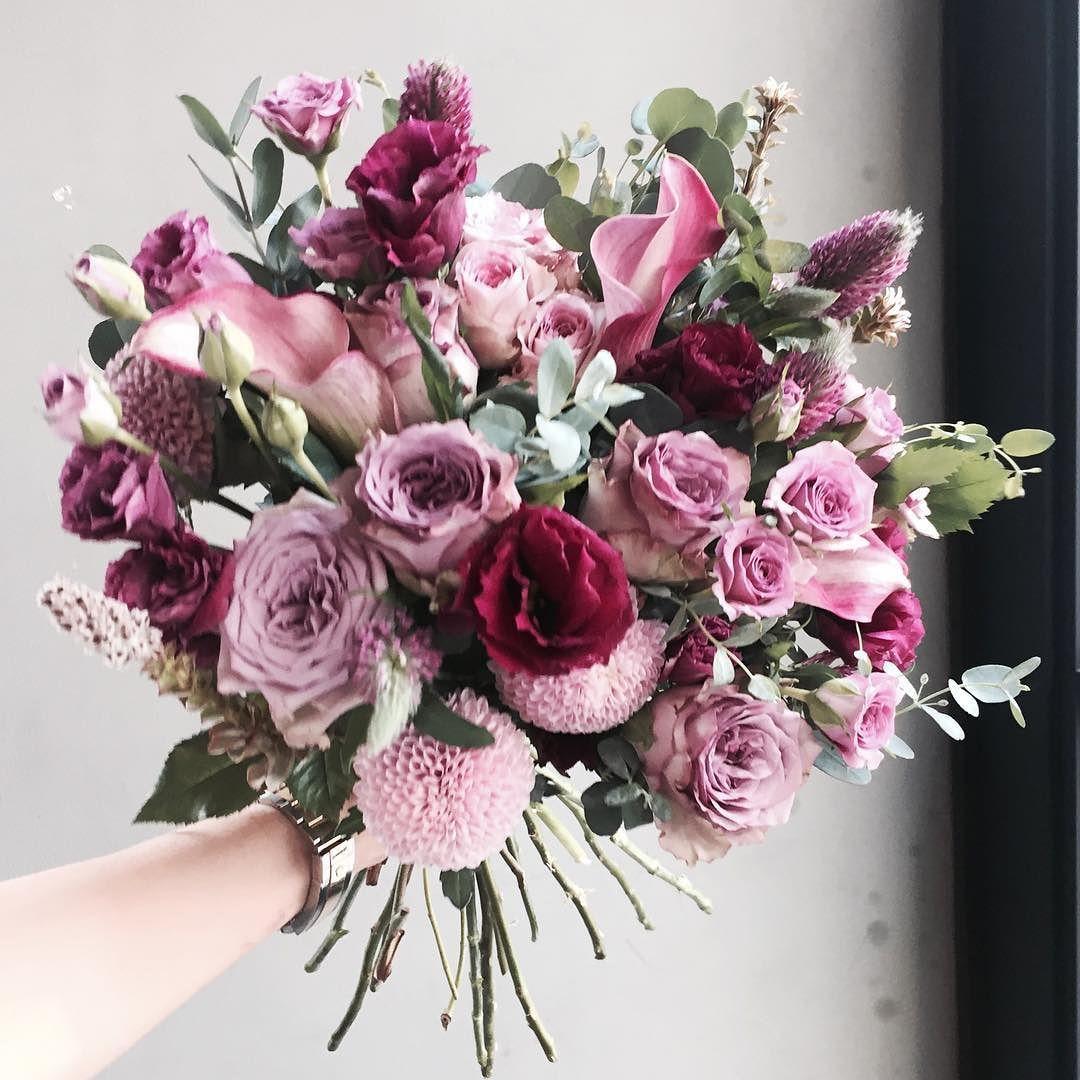 tr s joli bouquet de fleurs fleur pinterest fleurs bouquet et bouquet de fleurs. Black Bedroom Furniture Sets. Home Design Ideas