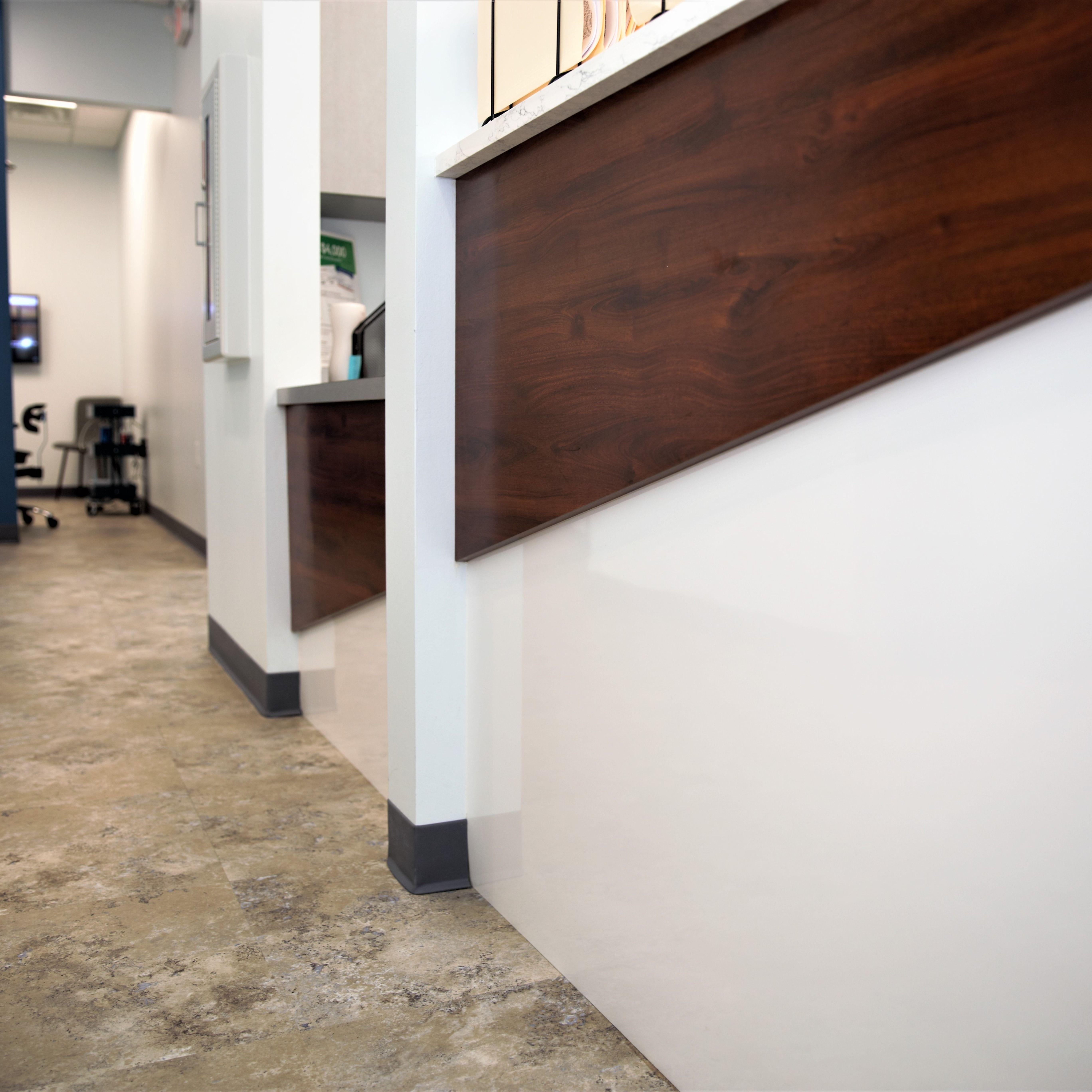 Pin by ja greene construction servi on dental offices
