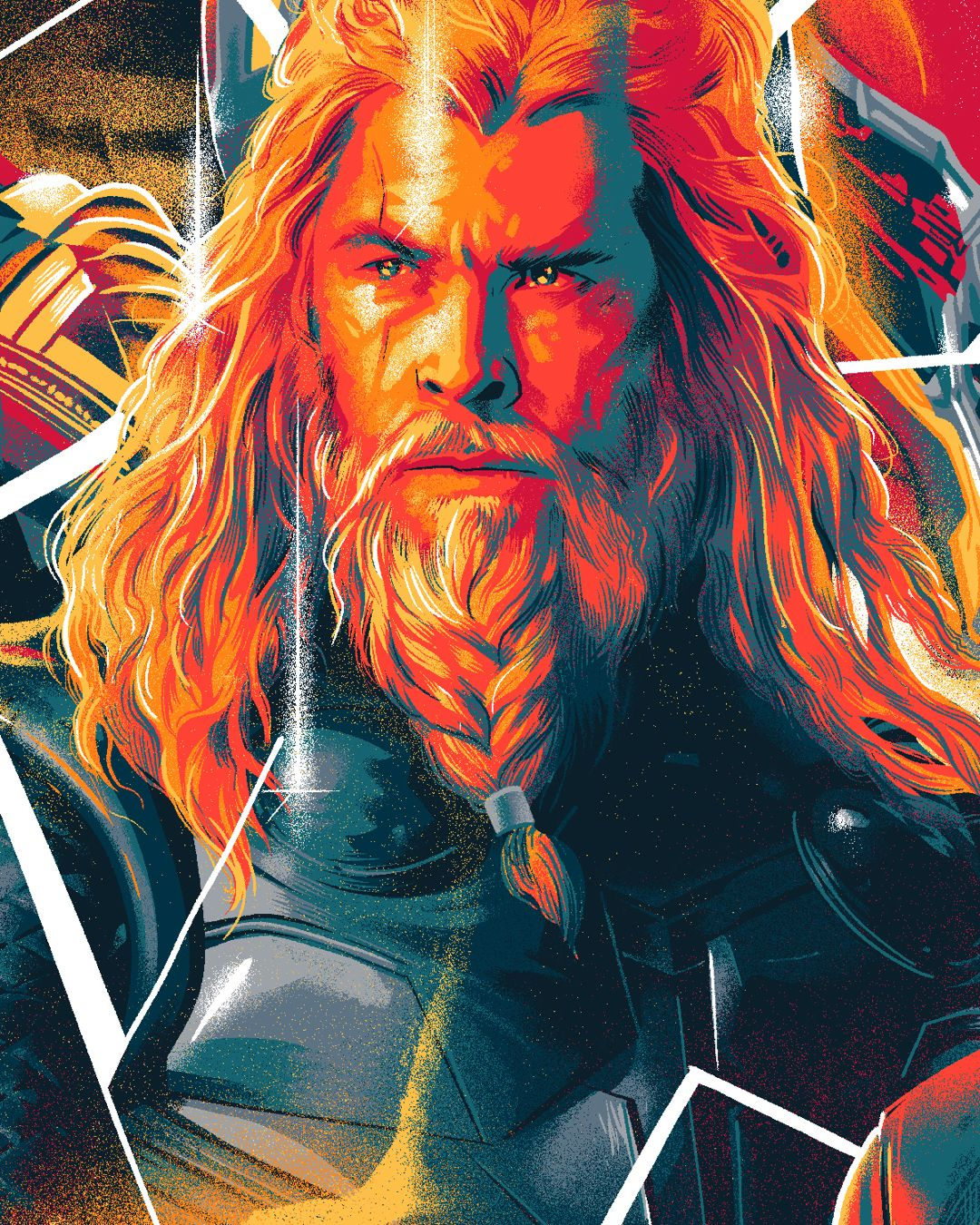 Pin By Alejo G On Marvel Marvel Thor Marvel Superhero Posters Marvel Superheroes