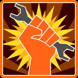 Download GLTools [root] (gfx optimizer) v2 01 APK – Android Apps