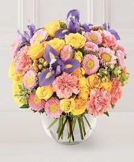 FLOWERARRANGEMENTS1