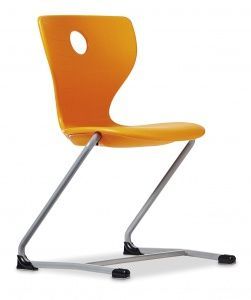 Panto Flex Woods Furniture